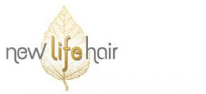 New Life Hair